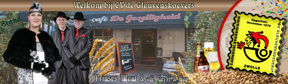 www.cvdegleuvenskoevers.nl